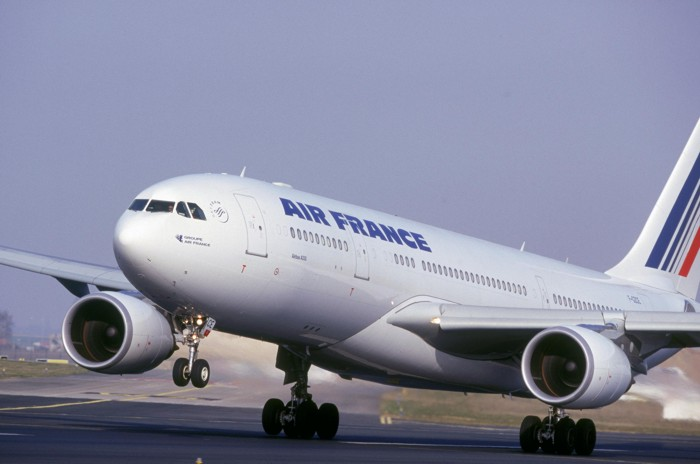airbus-a330-airfrance