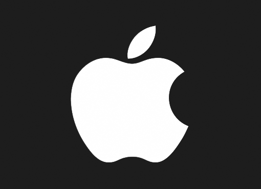 El Malware ataca a Apple