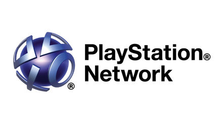 A medias vuelve Playstation Network