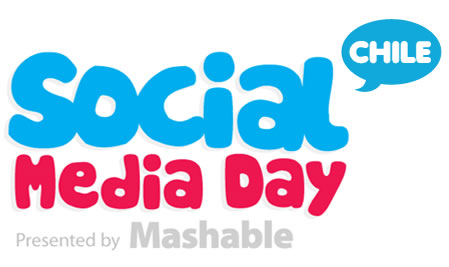Ahora invitan al SM Day – Día de los medios sociales