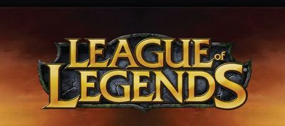 League of Legends: Escoge tu personaje y lucha por tu vida