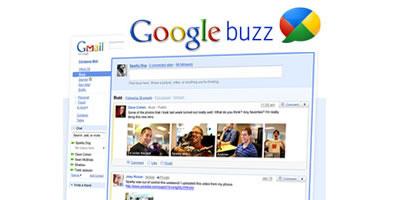 Google admite fracasos