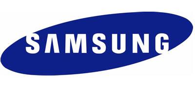Samsung quiere prohibir el iPhone en Japón y Australia