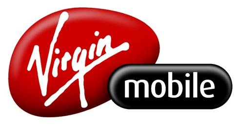 Virgin comienza a operar en Chile