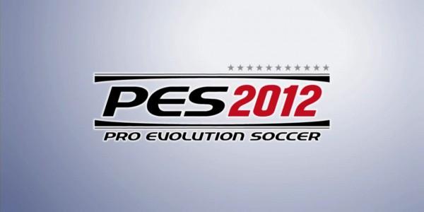 Regalamos un PES 2012
