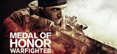 Anuncian Medal of Honor  Warfighter