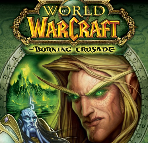 World of Warcraft a 2990