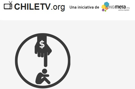 Ojo con la Ley de TV Digital