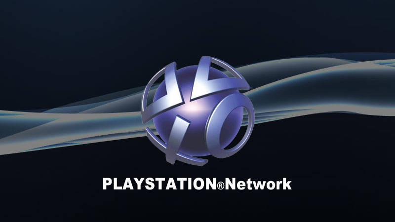 Playstation Store llega a Chile