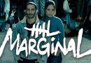 "Universal Estrena serie Argentina ""El Marginal"""