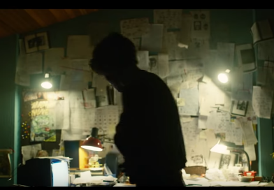 """Bandersnatch"": El evento de Black Mirror que estabas esperando"