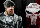 """The Punisher"" llegaría en enero 2019 a Netflix (US)"