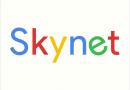 La capitulación de Microsoft en la batalla de los Navegadores. Mala noticia