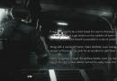 Demo de Resident Evil 2 ya tiene speedrun