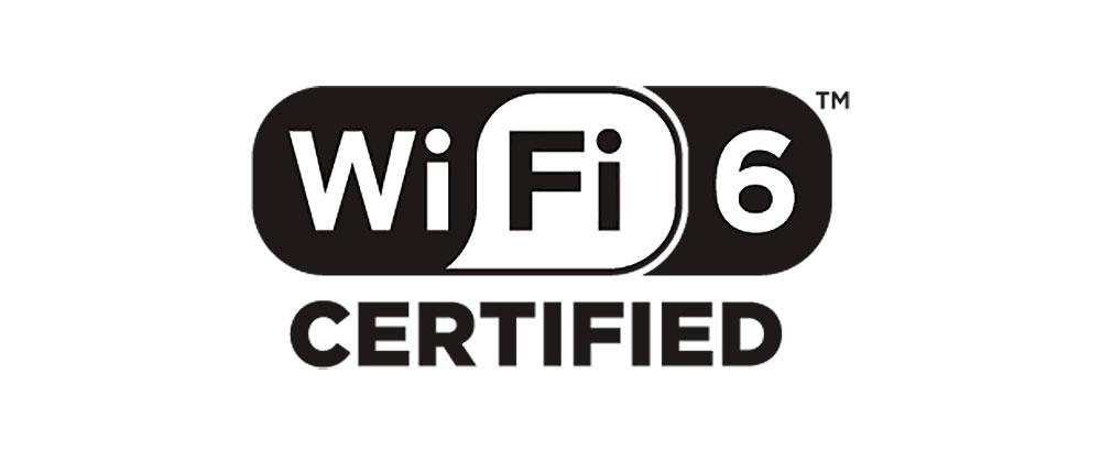 Prueban el WiFi 6 y es 30% más rápida | Cultura Geek