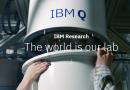 IBM lanza nuevas tecnologías de inteligencia artificial para combatir el Covid-19
